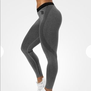Better Bodies Astoria Curve Seamless Tights